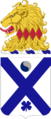 114th Infantry coa.png