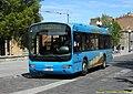 11 Avilabus - Flickr - antoniovera1.jpg