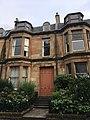 11 Lilybank Gardens.jpg