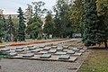 12-101-0112 Меморіальний цвинтар (3).jpg