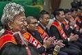12.12 總統接見「107年全國好人好事代表及中華民國表揚好人好事運動協會重要幹部」 (45369330865).jpg