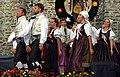 12.8.17 Domazlice Festival 214 (35720034804).jpg