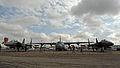 120404-F-NI989-004 (Marrakech Aeroexpo 2012).jpg