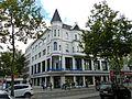 120922-Steglitz-Schloßstraße-97.JPG