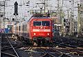 120 123-5 Köln Hauptbahnhof 2015-12-17-03.JPG