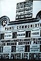 120 rue Lafayette (1936).jpg