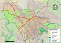 12202-Rodez-Sols.png
