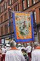 12 July in Belfast, 2011 (024).JPG