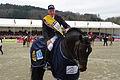 13-04-21-Horses-and-Dreams-2013-John Whitaker (14 von 14).jpg