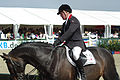 13-04-21-Horses-and-Dreams-2013-John Whitaker (7 von 14).jpg