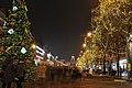 13-12-31-noční Praha-by-RalfR-30.jpg