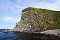 130726 Cape Peshi in Rishiri Island Hokkaido Japan04s3.jpg