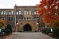 131103 Hokkaido University Sapporo Hokkaido Japan11s5.jpg