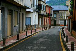 13119 Vilamartín de Valdeorras.jpg