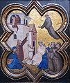 1335 Gaddi Der Heilige Franziskus erweckt ein Kind Gemäldegalerie Kat.Nr. 1074 anagoria.jpg