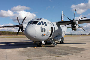135th Airlift Squadron C-27J Spartan.jpg