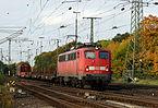 139 314-9 Gremberg 2015-10-23-02.JPG