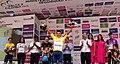 13 Etapa-Vuelta a Colombia 2018-Jonathan Caicedo-Campeon Vuelta a Colombia 2018 2.jpg