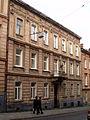 13 Verbytskoho Street, Lviv (1).jpg