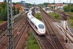 140824-Graben-Neudorf--Bahnhof-01.jpg