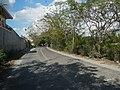 1409Malolos City Hagonoy, Bulacan Roads 20.jpg