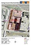 1416 - Orange Post Office - SHR Plan 3122 (5051505b100).jpg