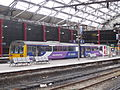 142011 at Liverpool Lime Street (1).JPG