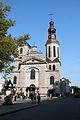 14748-Basilique-cathédrale de Notre-Dame-de-Québec - 003.JPG
