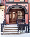 148 East 89th Street entrance.jpg