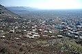 14 Marsi Dita e Veres- Kalaja e Lezhës - panoramio (39).jpg