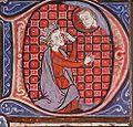 14th-century painters - French Bible of Hainburg - WGA15863.jpg