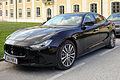 15-04-18-Wien-Maserati-Quattroporte-M156-DSCF3615-RalfR-01.jpg