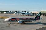 15-07-11-Flughafen-Paris-CDG-RalfR-N3S 8824.jpg