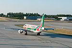 15-07-11-Flughafen-Paris-CDG-RalfR-N3S 8828.jpg