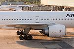 15-07-11-Flughafen-Paris-CDG-RalfR-N3S 8845.jpg