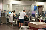 15-07-11-Flughafen-Paris-CDG-RalfR-N3S 8856.jpg