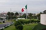 15-07-12-Aeropuerto-MEX-RalfR-N3S 8927.jpg