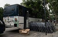 15-07-18-Polizei-in-Mexico-DSCF6533.jpg