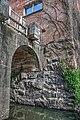 15-20-033, old powerhouse - panoramio.jpg