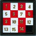15-Puzzle.jpg