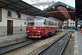 15.05.14 Praha Masarykovo 810.517 (14106901090).jpg