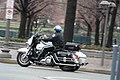 15.Motorcade.4Penn.NW.WDC.1jan07 (346172043).jpg