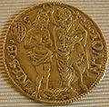 1505 primo semestre, fiorino d'oro doppio con stemma spinelli.jpg