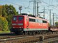 151 022-1 Gremberg 2015-10-23.JPG