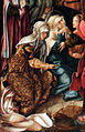 1520 Breu d.Ä. Kreuzigung Christi anagoria detail 01.JPG