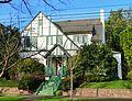 1533 NE Stanton - Irvington HD - Portland Oregon.jpg