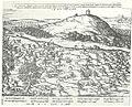1576 Vissenaken.jpg
