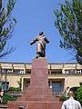 15 Памятник Орджоникидзе.JPG