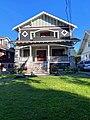 15 Cook St, Victoria, British Columbia, Canada.jpg