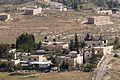 16-03-31-israelische Siedlungen bei Za'atara-WAT 5614.jpg